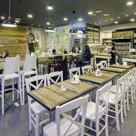 Ramon Lunch Cafè