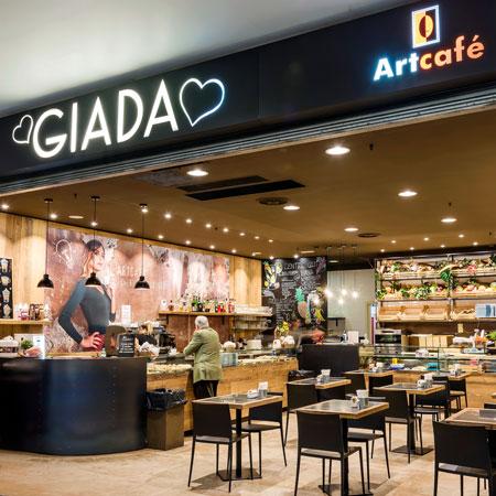 Bar Giada